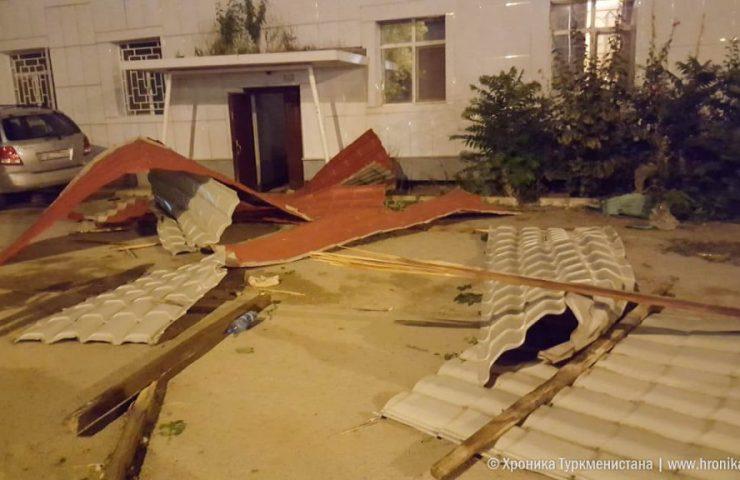 2020_04_29_turkmenabat_hurricane_09