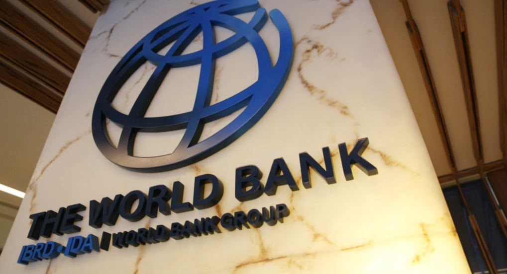 The World Bank lowers forecasts for economic growth in Uzbekistan. Photo: golos-ameriki.ru