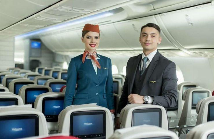 uzbekistan airways3