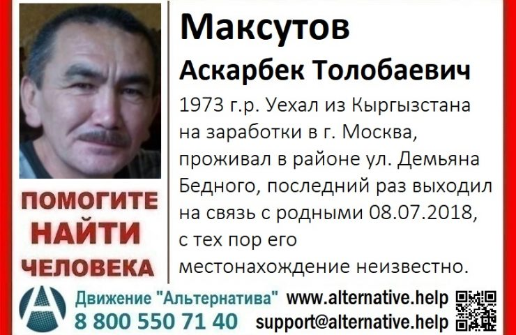 максутов